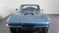 1967 Corvette Stingray C2