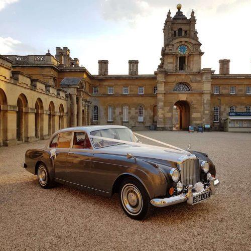 Bentley-S2-Silver-Spur-Blenheim-1